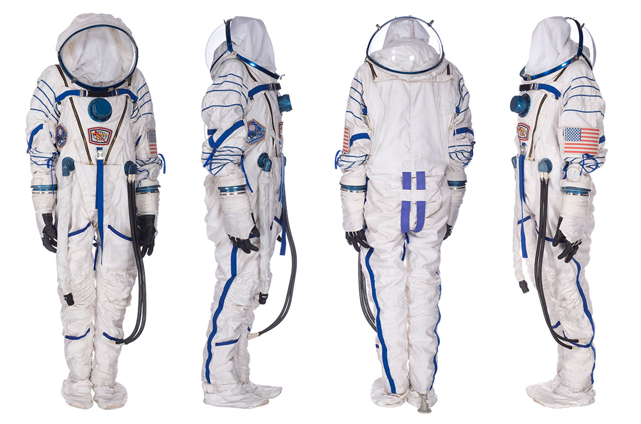 space suit material - HD1280×848
