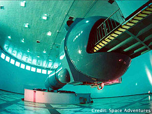 centrifuge nasa - photo #44
