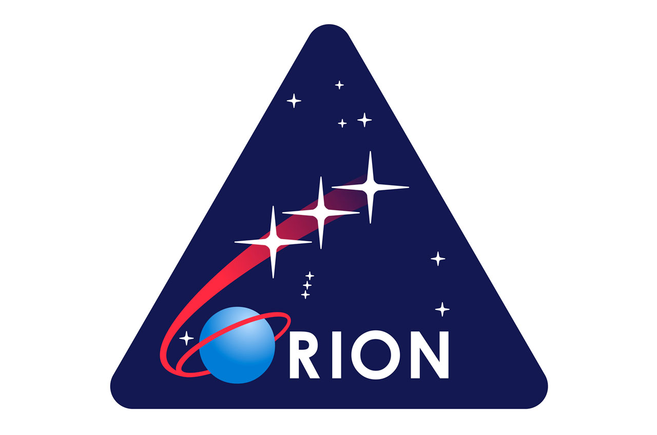 orion project Established in february of 2001, orion engineers & constructors is a multi-discipline engineering and construction management firm delivering project services from.