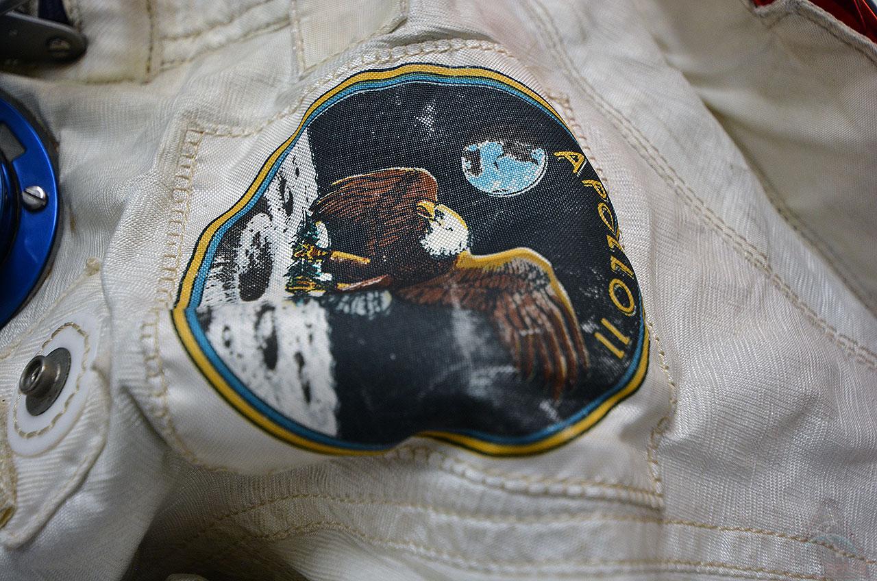 apollo space landing anniversary - photo #44