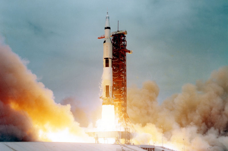1969 Apollo Space Shuttle - Pics about space