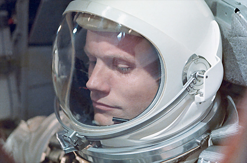 neil armstrong movie - photo #2