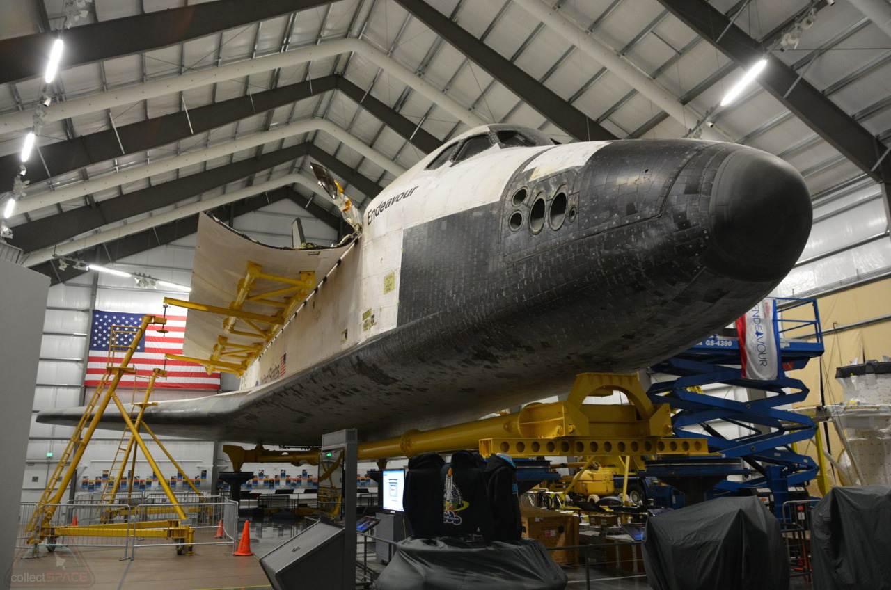 space shuttle payload bay doors - photo #22