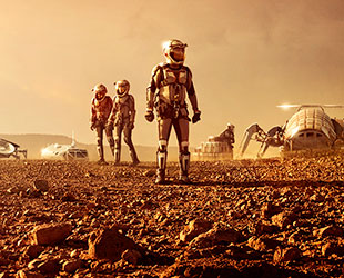 mars first landing countries - photo #39