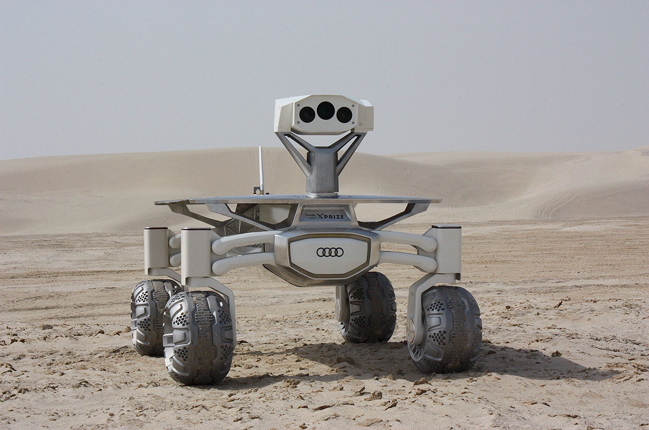 moon rover images - photo #31