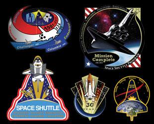 end of nasa space shuttle program - photo #31