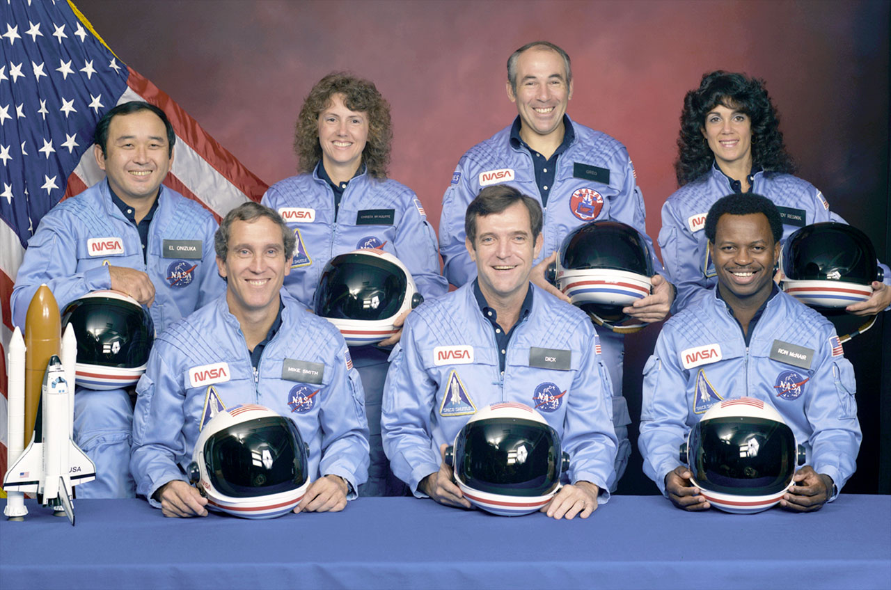 space shuttle challenger song - photo #33