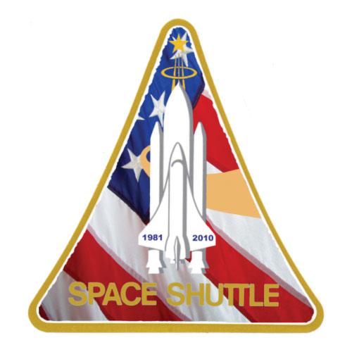 next space shuttle program - photo #45