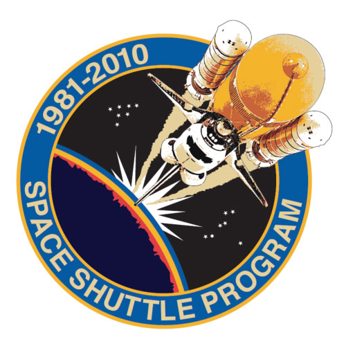 space shuttle program costs total - photo #28