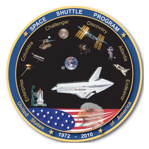 end of nasa space shuttle program - photo #28