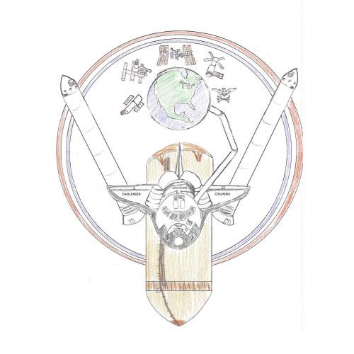 russian space program symbol - photo #10