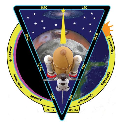 end of nasa space shuttle program - photo #24