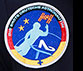 Matthias Maurer, nouvel astronaute européen - Page 2 Update030117a