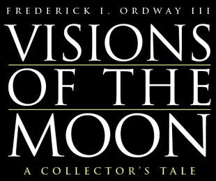 Visions Moon