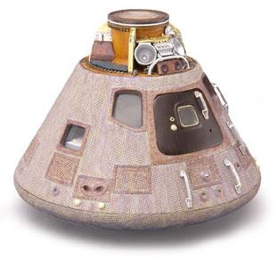 apollo space program collectibles - photo #20