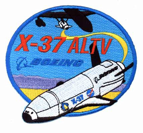chinese space program patches - photo #10