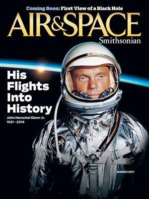 TIME Magazine Cover: Space Pioneer - Dec. 8, 1952 - NASA ... |Space Magazine