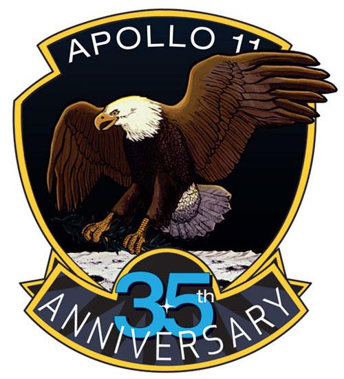 A11 Anniversary