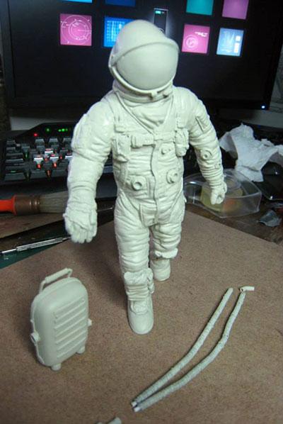 apollo 13 astronaut helmet - photo #34