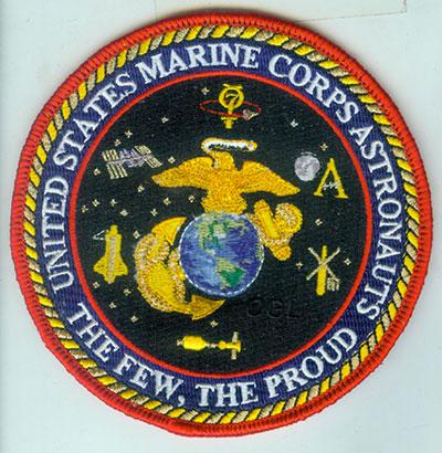 List of United States Marine Corps installations  Wikipedia