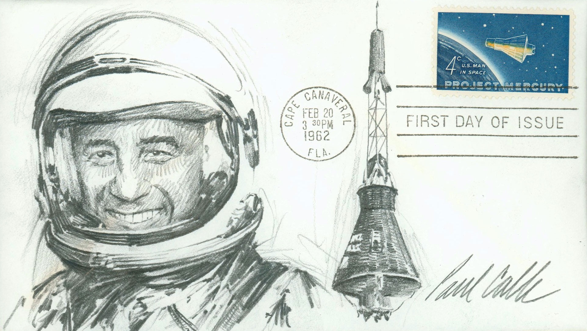 detailed drawings of astronauts - photo #39