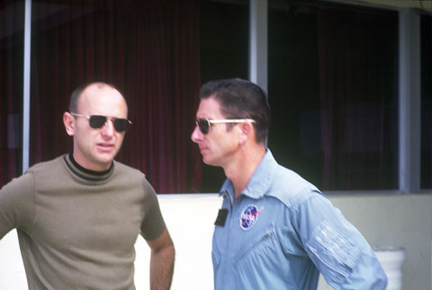 apollo astronaut glasses - photo #18