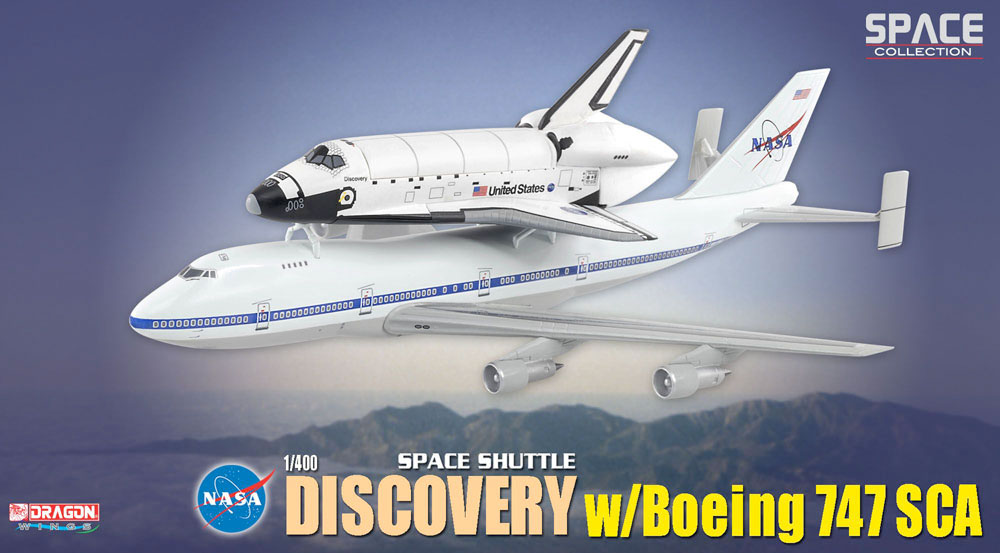 space shuttle top wing - photo #30