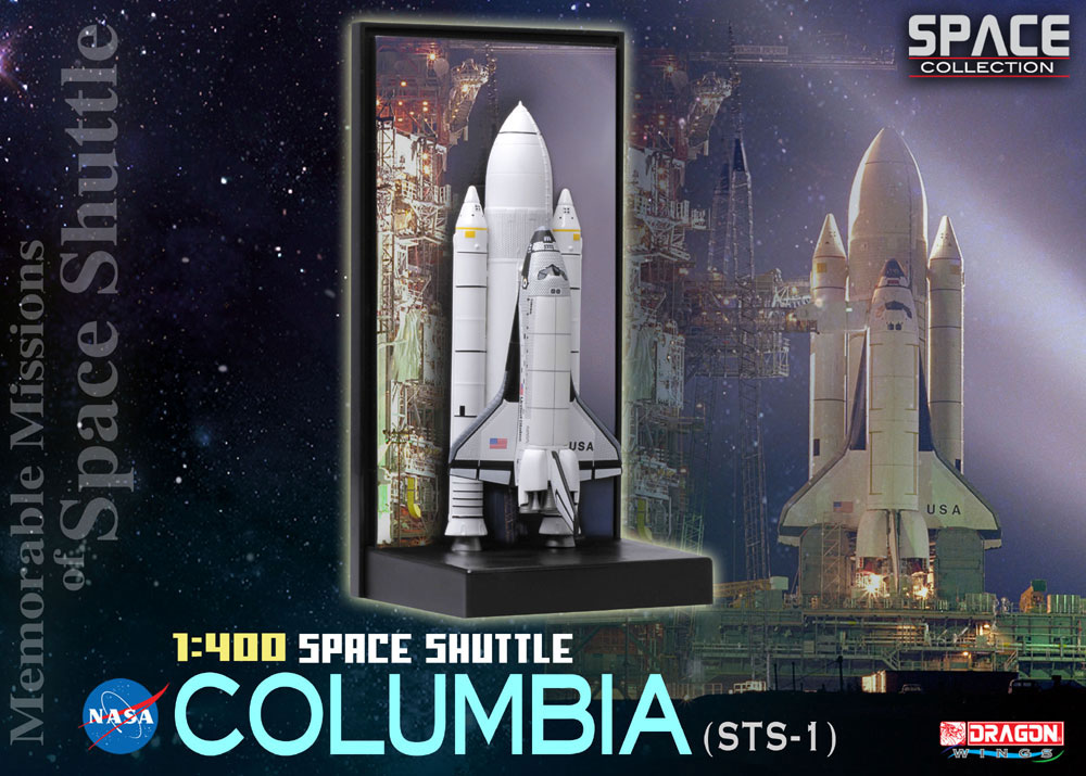 space shuttle columbia mass - photo #31