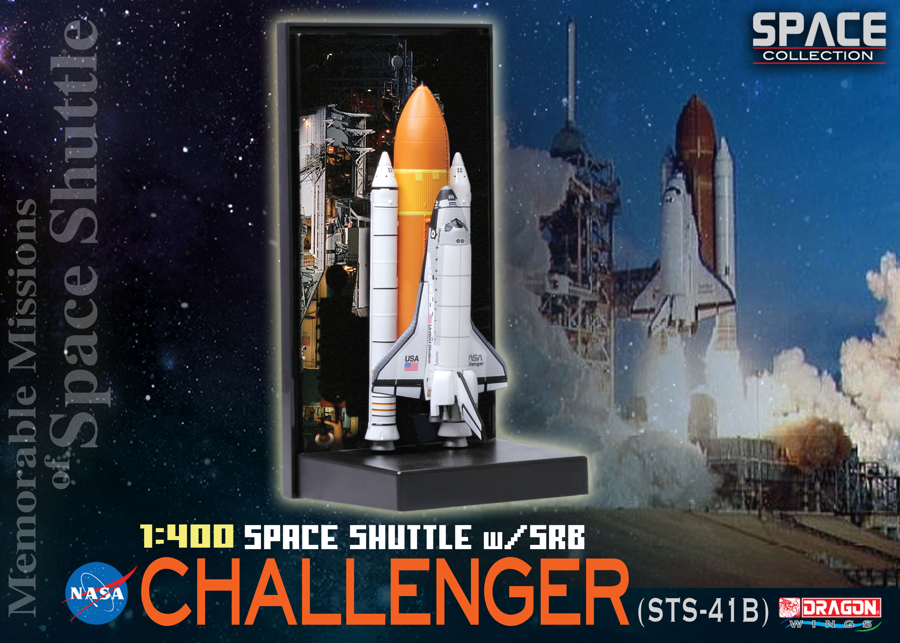 every space shuttle mission - photo #47