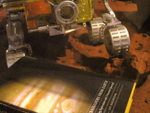ebook Reaction Mechanisms in Carbon Dioxide