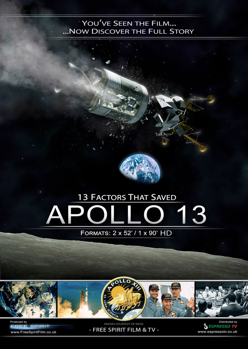apollo 13 film summary - photo #15