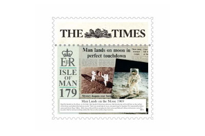 times stamp
