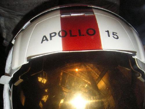 apollo 13 astronaut helmet - photo #14