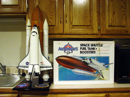 Space Shuttle  Definition of Space Shuttle by MerriamWebster
