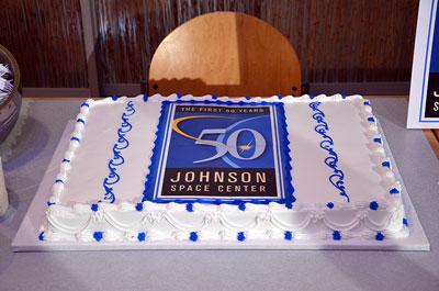 johnson space center apollo 50th - photo #36