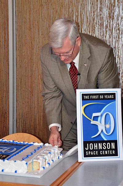 johnson space center apollo 50th - photo #29