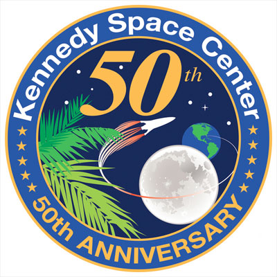 picture relating to Kennedy Space Center Printable Coupons named Ksc lead coupon code - Ea origin coupon