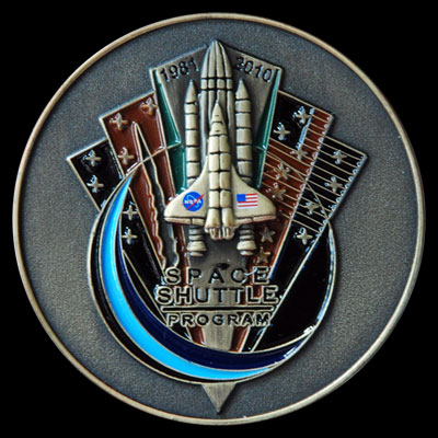 space shuttle retirement replacement - photo #43