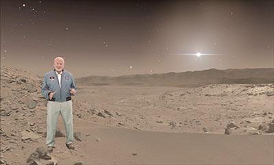 apollo space dataset - photo #36
