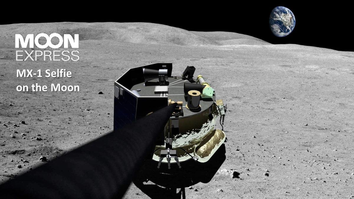 lunar ethics and space commercialization - photo #28
