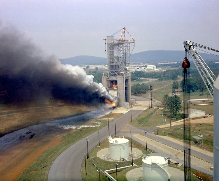 marshall space flight center huntsville - photo #13
