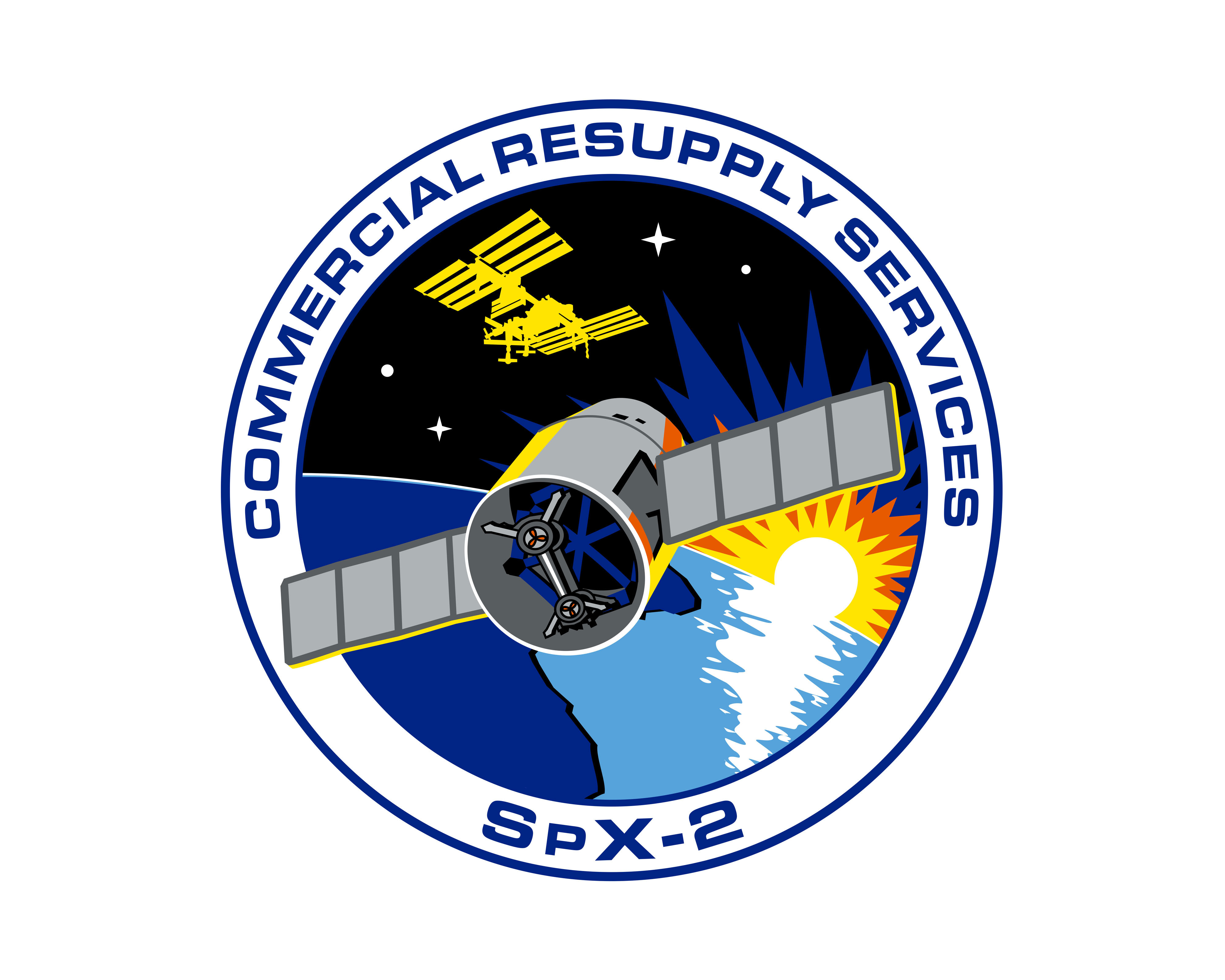 NASA Patches Printable - Pics about space