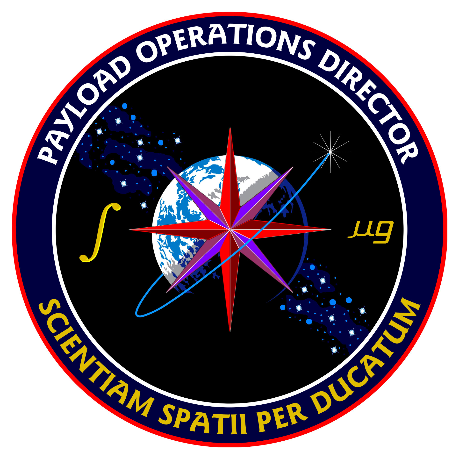 1000+ images about NASA Patches (others, too) on Pinterest