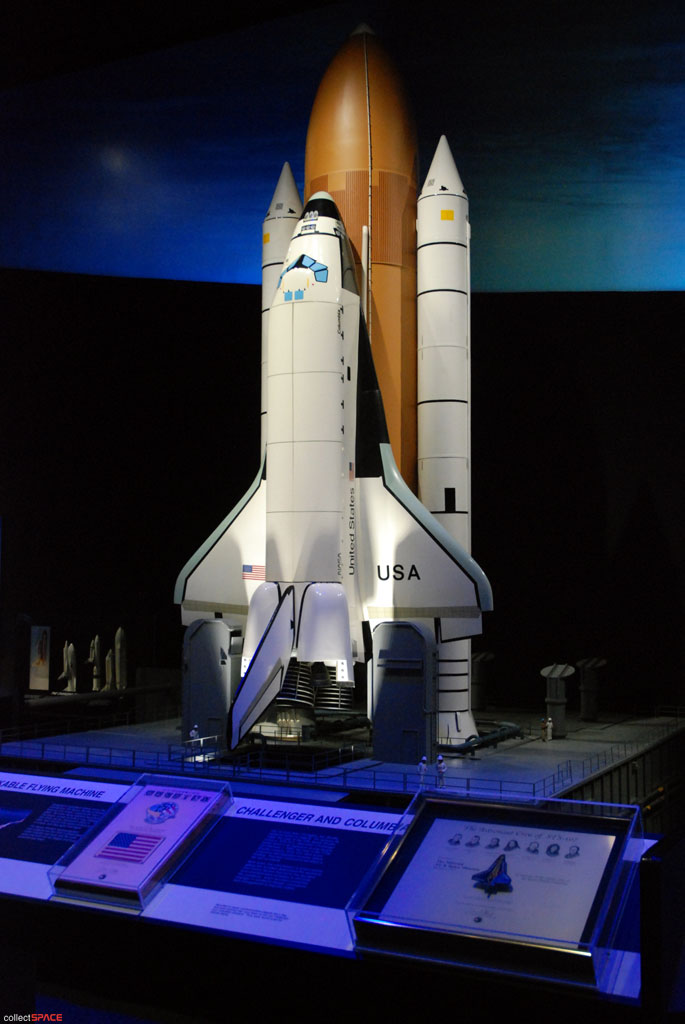 hindi essays about space shuttle Published by experts share your essayscom is the home of thousands of essays 1163 words essay on space research (free to read) the first space shuttle.