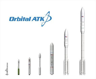 orbital atk omega eelv class launch vehicle collectspace