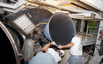 space shuttle oms - photo #42