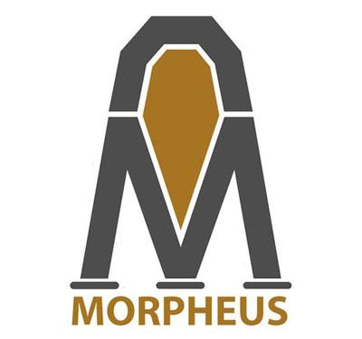 project morpheus nasa - photo #33