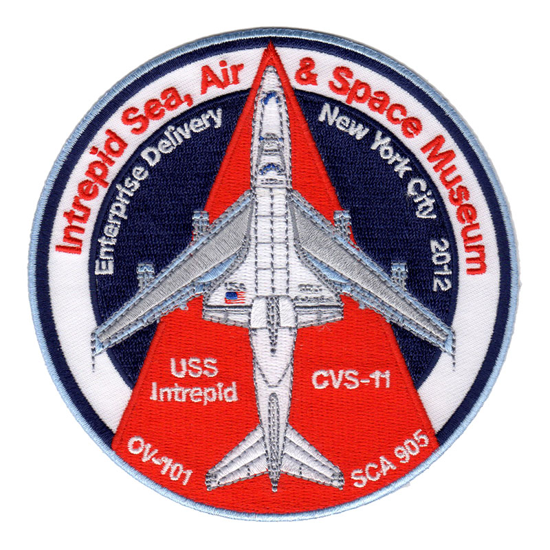 chinese space program patches - photo #20