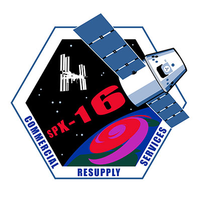 http://www.collectspace.com/review/spacex_crs16_nasapatch02.jpg