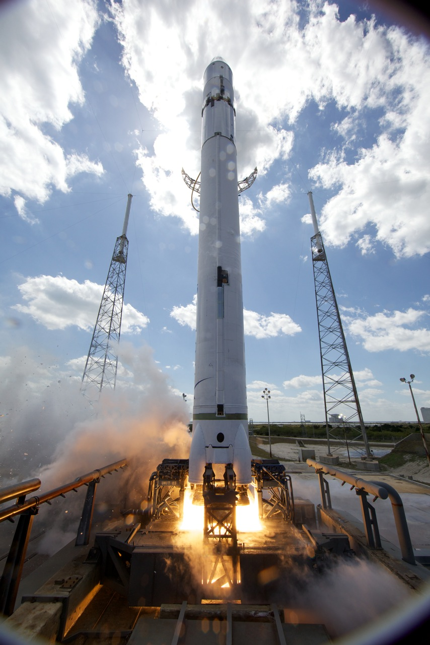 spacex falcon 9 launch date - photo #20